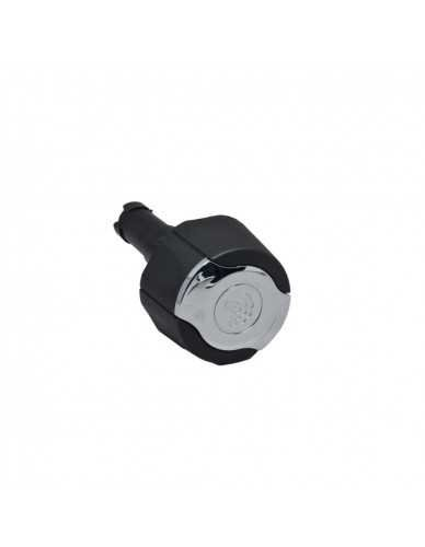 Rancilio Silvia steam valve handle
