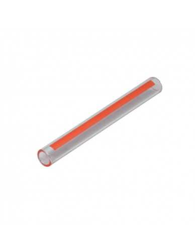 La Pavoni niveau glass 106x12mm