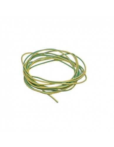 Cable de conexión por cada 5 m de tierra
