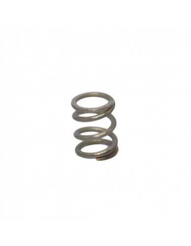 Steam pipe spring 12x15mm