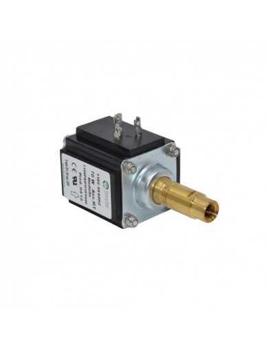 Fluid o tech vibrationspumpe 70W 120V