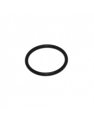 O ring 18,77x1,78mm