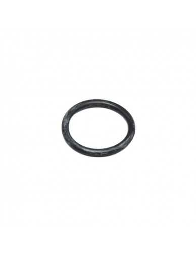 O ring in silicone 25,8x3,53 mm
