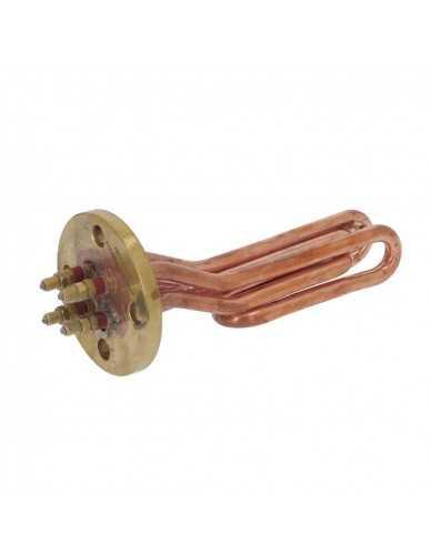 Bezzera heating element 2000W 230V