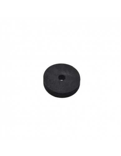 Gasket flat 19x3.5x4mm EPDM