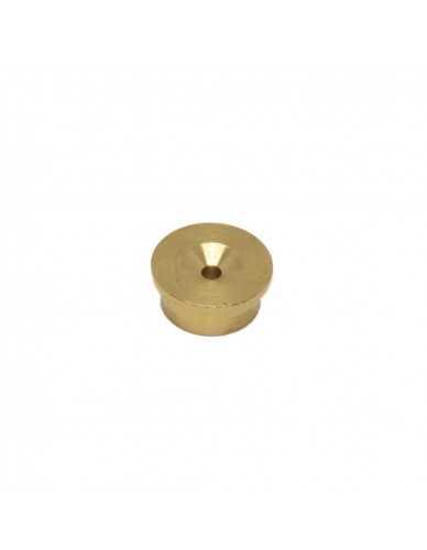 Réducteur de débit de groupe E61 2mm