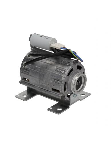Bezzera rpm motor met klem aansluiting 120W 230V