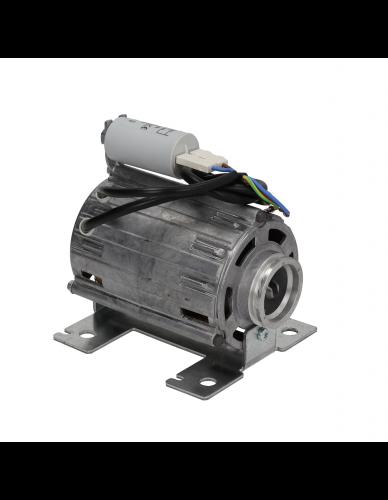 Bezzera rpm motor mit Klemmverbinder 120W 230V