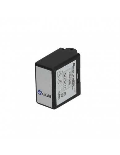 Bezzera level regulator RL30/4ESS/F 230V