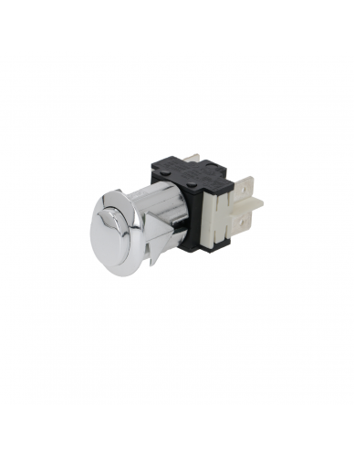 Interrupteur bipolaire Bezzera 16A 250V