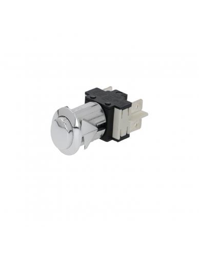 Interruptor bipolar Bezzera 16A 250V