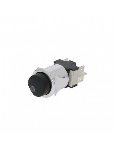 Bezzera Bipolarschalter 16A 250V