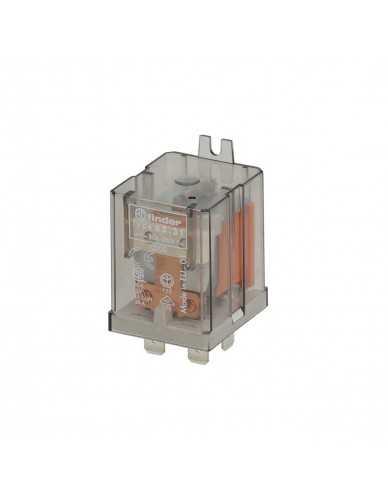 Bezzer power relay Finder 65.31.8.230.0300