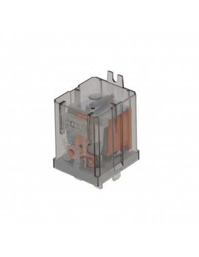 Bezzer power relay Finder 65.31
