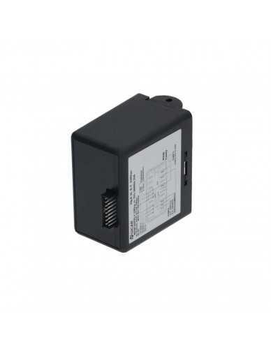 Bezzera dosing device 30uZ 3L S.T. 230Vac