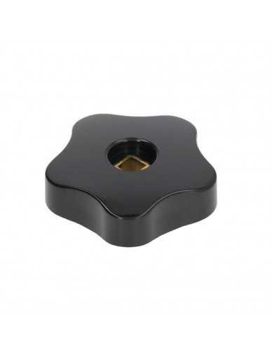 O ringe 7.59x2.62mm epdm