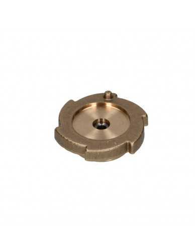 Mazzer compressiering 32mm