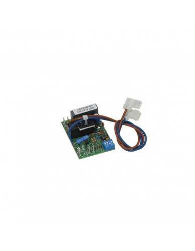 La San Marco circuit board 230V