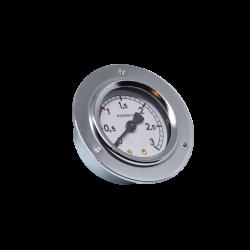Faema - Drukmeter
