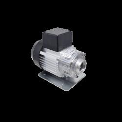 Faema - Motor en pomp