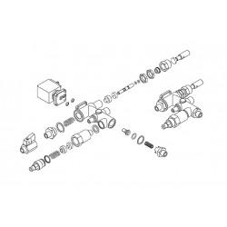 Vibiemme filling valve 01