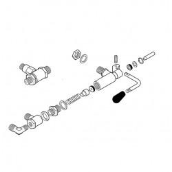 Astoria - inlet valve 02