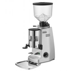 Mazzer Major doser