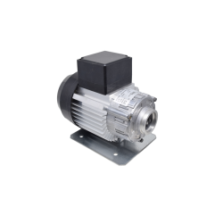 Grimac - Motor and pump