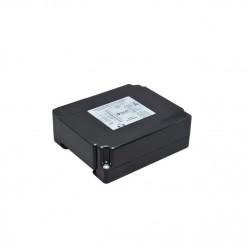 Elektronik boxen