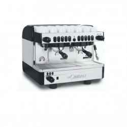 La Cimbali M29 onderdelen