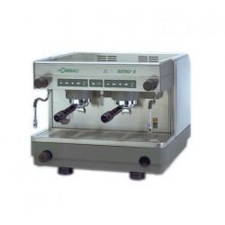 La Cimbali M30 parts
