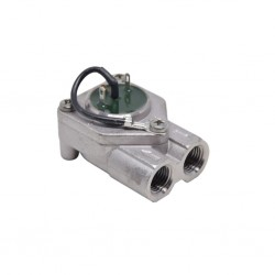 Casadio - Flowmeter