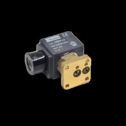 Gaggia - solenoid valve