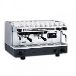 La Cimbali M21 ersatzteile