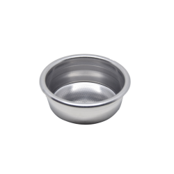 Conti - Filterbasket