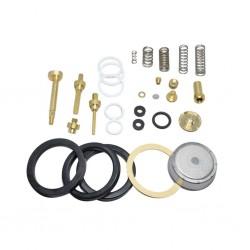 Reparatur-Kit