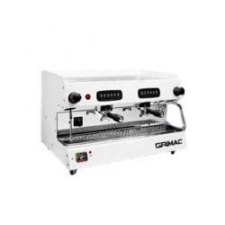 Grimac G11 parts