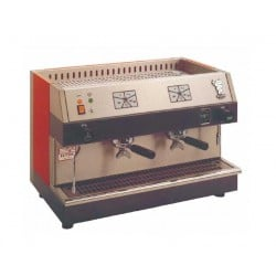 Bezzera B3000 onderdelen