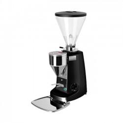 Astoria - coffee grinder