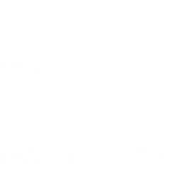 La Cimbali - Manometer