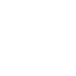 La Cimbali Alinox - Beplating en electronica