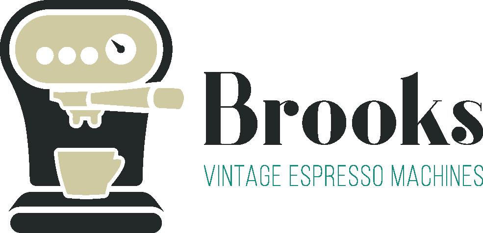 Brooks Parts